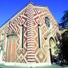 Chiesa di S. Croce in S. Giacomo Maggiore detta dei Carmini