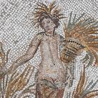 Grande successo per il Bardo ad Aquileia