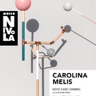 Carolina Melis. Dove cade l'ombra