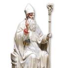 Un San Biagio del Rinascimento Friulano. Storia, devozione e restauro di una scultura lignea