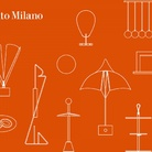 Firmamento Milano. Firmamento Milano