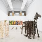 Quadriennale d'arte 2020: uno sguardo <i>Fuori </i>dagli schemi, dagli anni Sessanta ai giovani artisti