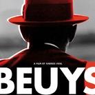 Beuys – L'artista come provocatore