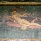 Aperti i bandi di gara per il restauro della Venere in Conchiglia di Pompei