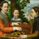 Sofonisba Anguissola, Lavinia Fontana, Artemisia Gentileschi: la rinascita delle pittrici dimenticate