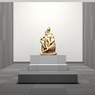 È il tuo compleanno? Entri gratis al Museo dell'Opera del Duomo