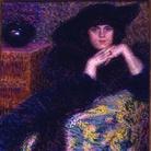 Enrico Lionne, Violette, 1913