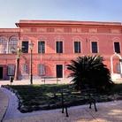 Museo Navale di Pegli - Genova
