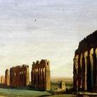 Er Deserto. La campagna romana nella letteratura nei dialetti di Roma e del Lazio