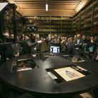 Con Replica 360rv - circular scanner la digitalizzazione fa passi da gigante