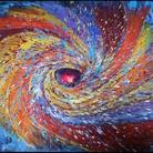 Marta H. Reyes. Guatemala, energía del alma