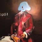 10 anni di Jansen in mostra alla Triennale