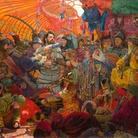 Stagioni Russe: al Vittoriano i giovani artisti dell'Accademia di Mosca