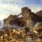 Filippo Palizzi, la Natura e le Arti - Presentazione