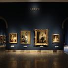 Ingres e Hayez: riparte dall'Ottocento il futuro di Brera