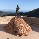 La casa dell'angelo - 5 artisti per Ugo Marano