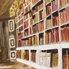 Luisa Longo. Trame della lettura