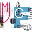 Dall'Ecclettismo di Mario Urbani al Razionalismo di Celio Francioni. L'architettura a Pesaro attraverso il XX Secolo