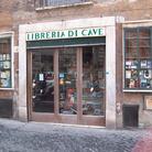 Libreria di Cave