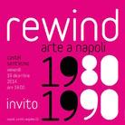 Rewind. Arte a Napoli 1980-1990