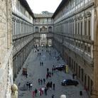 Regalati un restauro:  così il turismo sostiene l'arte e finanzia la  tutela