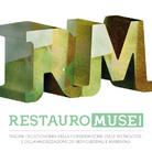 RESTAURO-MUSEI. Salone dell'Economia, della Conservazione, delle Tecnologie e della Valorizzazione dei Beni Culturali e Ambientali