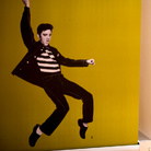 Tributo ad Elvis