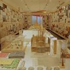 Il Potere dell'Archivio. Renzo Piano Building Workshop