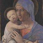 Andrea Mantegna: dopo 4 anni torna a risplendere un suo capolavoro