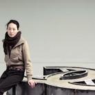 Italia chiama Cina, ecco la prima Biennale