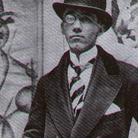 Gino Severini