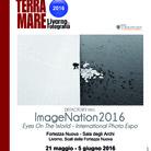 ImageNation 2016: Eyes on the World