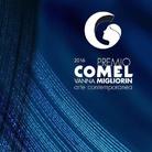 Premio COMEL Arte Contemporanea 2016 - Lucente alluminio