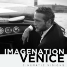 ImageNation Venice: Cinematic Visions
