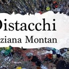 Tiziana Montan. Distacchi
