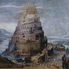 Dürer e i maestri nordici della Collezione Spannocchi in mostra a Siena