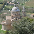 Riapertura Tempio di San Biagio