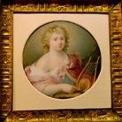 Una pittura femminile piccola piccola. Anna Campori Seghizzi e il suo tempo