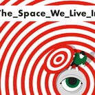 THE_SPACE_WE_LIVE_IN