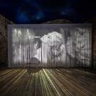 Apertura del Fellini Museum