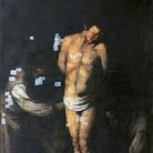 Ritorna il San Sebastiano di Como, testimonianza di un Caravaggio scomparso
