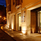 Hotel Palladio ****
