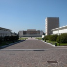 A Napoli una 'Mostra aperta alla città
