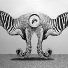 Otto D'Ambra. Ecce  Animal