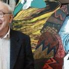 Viaggio nella fantasia: Emanuele Luzzati nella collezione Albini