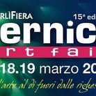 Vernice art fair 2017