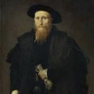 A Brera i Dialoghi di Lorenzo Lotto