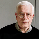 #LightOn - Peter Eisenman