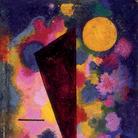 Suoni e visioni: l'arte in viaggio da Kandinskij a John Cage
