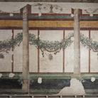 """Un percorso """"super"""" per il Parco del Colosseo: sette gioielli inediti con un unico biglietto"""